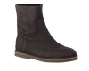 Brown SHABBIES Booties 202002 - small