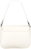 White VALENTINO HANDBAGS Handbag VBS1IJ04 - small