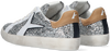 Silver ARCHIVIO 22 Low sneakers NEW RIVOLI  - small