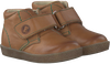 Cognac FALCOTTO Baby shoes 246 - small