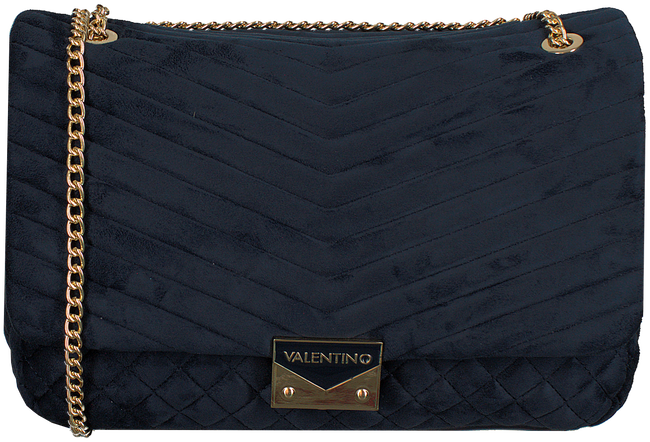 Blue VALENTINO HANDBAGS Handbag VBS1R302 - large