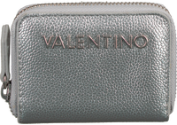 Silver VALENTINO HANDBAGS Wallet VPS1R4139G - medium
