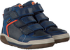 Blue BRAQEEZ Sneakers 417850 - small