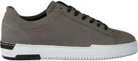 Grey CYCLEUR DE LUXE Low sneakers WALK-SMU  - medium