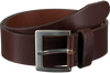 Brown PETROL Belt 40458 - small