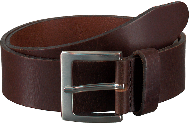 Brown PETROL Belt 40458 - large