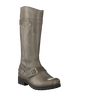 Grey OMODA High boots KL16 - small