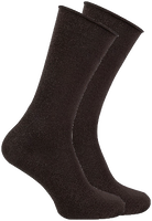 Black MARCMARCS Socks GWEN  - medium