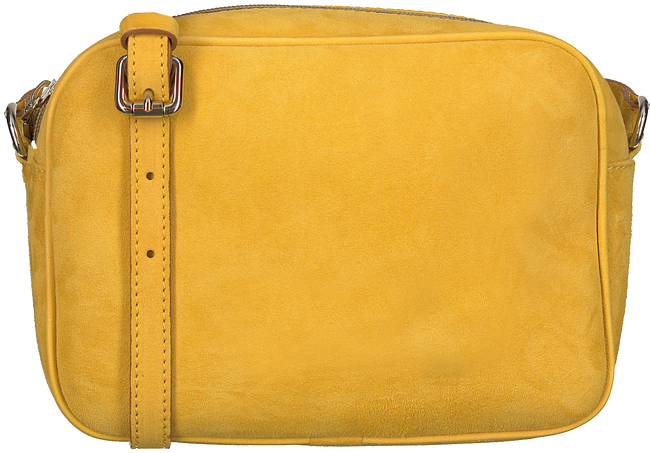 Yellow MARIPE Shoulder bag 932 - large