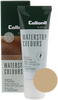 COLLONIL Care product Beige - small