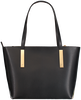 Black TED BAKER Handbag AGATHA - small