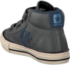 Grey CONVERSE Sneakers STAR PLAYER EV 3V OX KIDS - small