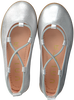 Silver UNISA Ballet pumps SEIMY  - small