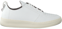 White EKN FOOTWEAR Low sneakers ARGAN HEREN  - medium
