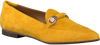 Yellow OMODA Loafers 181/722 - small