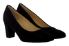 Black PETER KAISER Pumps DOREA - small