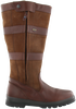 Brown DUBARRY High boots WEXFORD - small