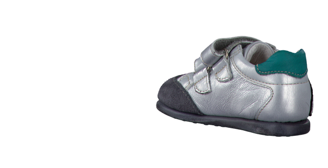 Grey SHOESME Baby shoes BF1131320 - large