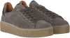 Grey TANGO Sneakers EMMA - small