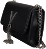 Black VALENTINO HANDBAGS Shoulder bag VBS1R403G - small