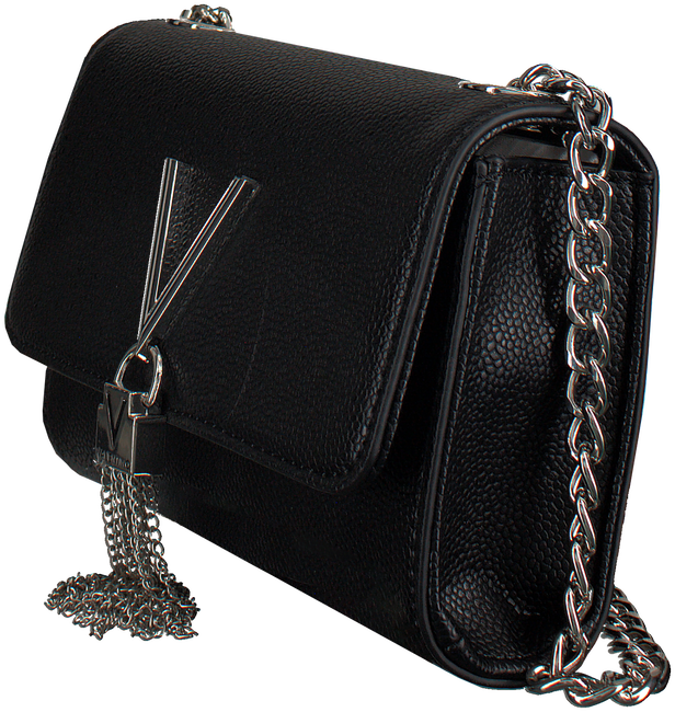 Black VALENTINO HANDBAGS Shoulder bag VBS1R403G - large