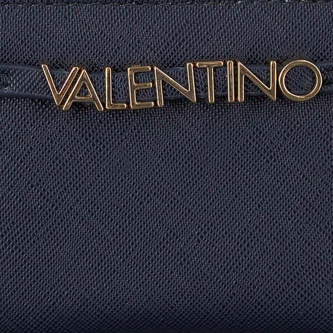 Blue VALENTINO HANDBAGS Wallet VPS2JG139 - large