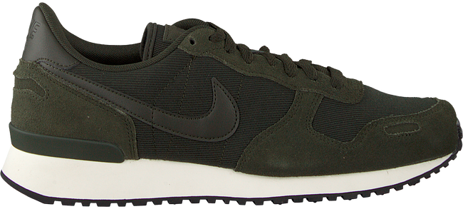 Gentlemen/Ladies < VRTX Green NIKE Sneakers AIR VRTX < LTR MEN   < Economy fd62d7