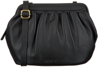 Black NOTRE-V Shoulder bag 18591  - medium