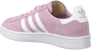 Pink ADIDAS Sneakers CAMPUS J - small