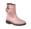 Pink CLIC! High boots CL8068 - small