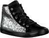 Black OMODA Sneakers 1079 - small