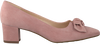 Pink PETER KAISER Pumps BINELLA - small