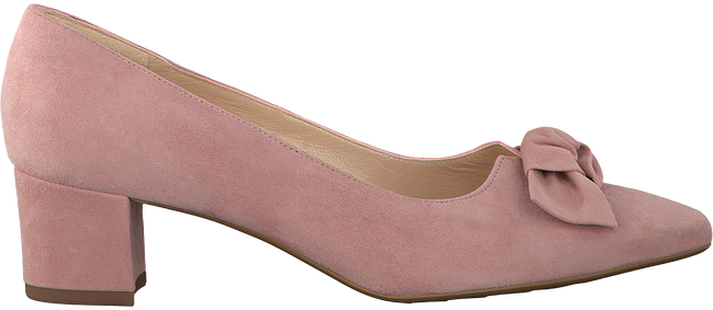 Pink PETER KAISER Pumps BINELLA - large