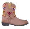 Pink SHOESME High boots WT311345B - small