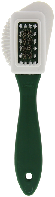 COLLONIL Care product Green - large
