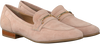 Pink OMODA Loafers 052.298 - small