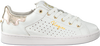 White VINGINO Sneakers TORNEO LOW - small
