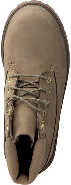 TIMBERLAND Classic ankle boots 6IN PRM WP BOOT KIDS - large