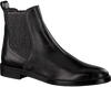 Black MARIPE Chelsea boots 27373 - small