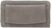 Grey BY LOULOU Wallet SLB46S ANACONDA - small