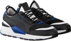 Black PUMA Sneakers RS-0 SOUND HEREN - small