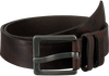 Brown LEGEND Belt 40493 - small