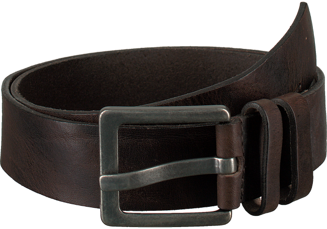 Brown LEGEND Belt 40493 - large