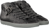 Silver PAUL GREEN Sneakers 1157 - small