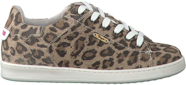 Beige VINGINO Sneakers TORNEO - large