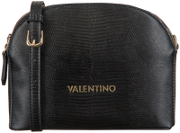 Black VALENTINO HANDBAGS Shoulder bag KENSINGTON  - medium