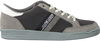 Black PME Sneakers STEALTH - small