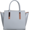 Grey TED BAKER Handbag DEVIKA - small