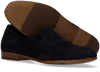Blue NOTRE-V Loafers 1GET150  - small