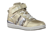 Gold LE COQ SPORTIF Sneakers AMIANT - small
